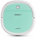 Deebot Mini titel