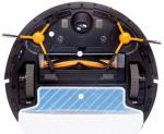 Vorführgerät: Deebot DM85 - Saug- Wischroboter