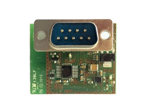 Bluetooth Ambrogio L60 Basic