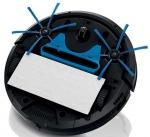 SmartPro Active FC8820/01 - Staubsaugerroboter