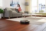 SmartPro Active FC8820/01 Wohnzimmer