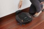SmartPro Active FC8820/01 Ladestation