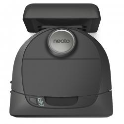 Neato Botvac Connected D5 Staubsaugerroboter mit App und Raumerkennung via Laser