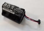 Akku Deebot Slim Li-Ion 2.600 mAh