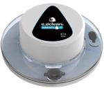 e.ziclean SWEEPY IT Wischroboter mit Wassertank