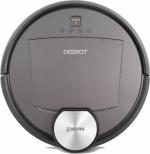 Vorführer: Deebot R95