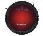 Vorführgerät: Moneual ME485 Staubsauger Roboter inkl. 14 Tage Testzeitraum