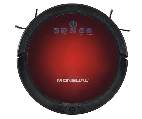 Moneual ME485 stehend