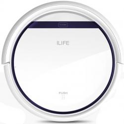 ABVERKAUF: iLife Beetles V3s Pro + SKIN DEINER WAHL (WERT: 25,00 €) inkl. 14 Tage Testzeitraum