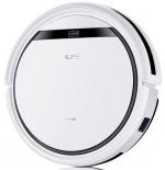 iLife Beetles V3s Pro stehend