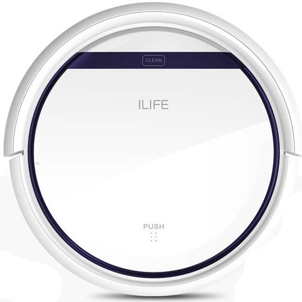 iLife Beetles V3s Pro Titel