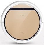 iLife Beetles V5s - Saug- Wischroboter mit Wassertank