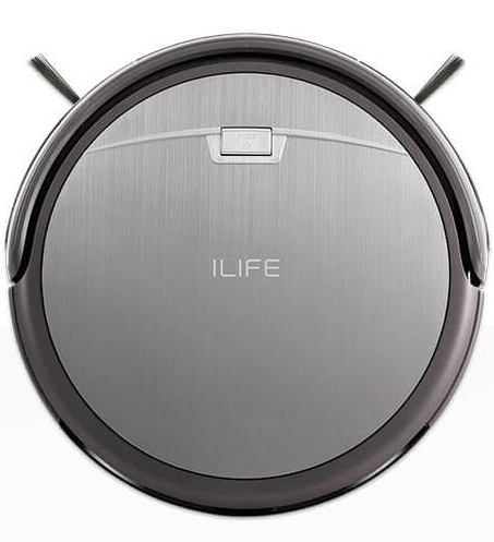 ilife beetles a4 staubsauger roboter kaufen 14 tage gratis testen. Black Bedroom Furniture Sets. Home Design Ideas
