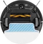 Vorführer: Deebot M88 - Saug- Wischroboter mit App