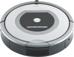 Roomba 776p stehend