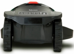 Robomow RC304u hinten