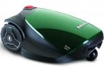 Robomow RC304u (Modell 2017)