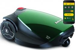 Profi Deal! Robomow RC304 Pro Rasenmähroboter mit GSM inkl. 14 Tage Testzeitraum