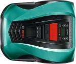 Indego 350 Rasenmäher Roboter
