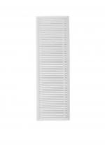 Produktbild Filter D-S652 für Deebot Slim (2 Stück) - Ecovacs