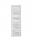 Filter (2 Stück) für Ecovacs Deebot Slim 1, 2, 10 (D-S652)