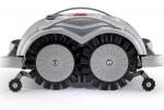 Blitz X 1.0 drahtloser Mähroboter inkl. 14 Tage Testzeitraum