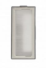 Feinstaubfilter D-S782 für Deebot Mini (2 Stück)