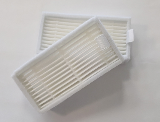 Feinstaubfilter iLife V5s (2 Stück)