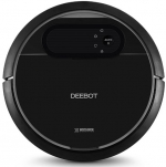 Deebot N78 Saugroboter