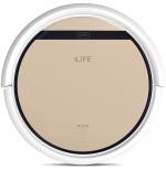 iLife V5s Pro titel