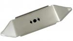 Messer (1 Stück) für Robomow RX50, RX20, RX12