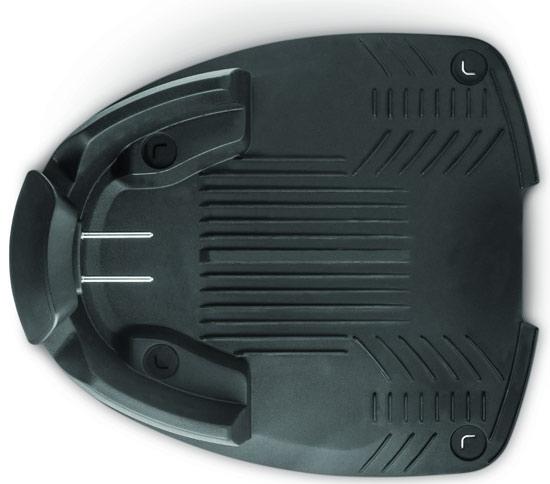 Ladestation Robomow RX12, RX20