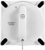 PREIS-AKTION: Winbot W950 Fensterputzroboter (Vorführer) inkl. 14 Tage Testzeitraum