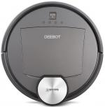 Deebot R95 MK 2 - 1