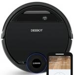 Deebot OZMO 930 mit App
