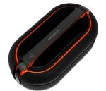 RoboSpin RS700 Wischen