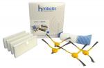 Original HRobotic LifeSet (für Deebot R95 & R95MKII)