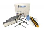 X-Original HRobotic LifeSet mit Hauptbürste (für Deebot M81)