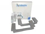 Original HRobotic LifeSet (für Winbot W830)