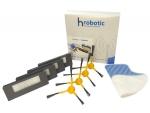 X-Original HRobotic LifeSet (für Deebot M88)