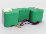 Produktbild Ni-MH Akku 3.000 mAh für Ecovacs Deebot DM88
