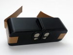 Produktbild Akku (Lithium Ionen 4500 mAh) für Roomba Saugroboter