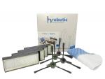 X-Original HRobotic LifeSet (für Deebot M81)