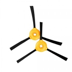 Seitenbürsten (2 Stück) Eufy RoboVac 11 / 15 / 30 Modelle