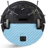 Deebot OZMO 610 Bodenwischroboter mit App inkl. 14 Tage Testzeitraum