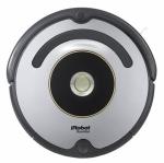 PREIS-HAMMER: iRobot Roomba 615 Staubsaugroboter (Vorführer) inkl. 14 Tage Testzeitraum
