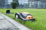 Yard Force SA500ECO 3