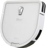Vorführgerät: Dibea D960s Pro Staubsaugroboter mit Wischen