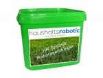 HR Spezial Robo-Rasendünger (10 Kg)