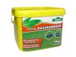 Allflor® Robo-Rasen Spezial-Langzeitdünger (10 Kg)